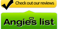 Anmar Builders Inc Reviews Angies List