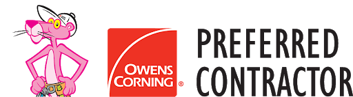 Anmar Roofing owens-corning-preferred-contractor-excel-roofing